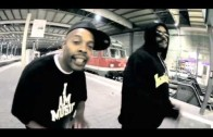 "Soopafly Feat. Daz & Kurupt ""Move Too Fast"""