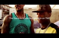 "Soulja Boy ""A Day In The Life: (Episode 21)"""