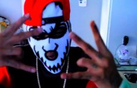"Soulja Boy """"Swisher Sweet Swag"" [Official] """