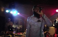 """Stalley """"""""330″ [Official]"""""""