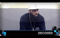 "Stalley ""Breaks Down ""Hammers And Vogues"""""