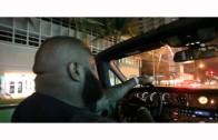 """Stalley Feat. Rick Ross """"Shop (Trailer)"""""""