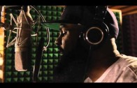 """Stalley Feat. Wale """"Every Word Great (Preview)"""""""
