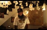 "Stalley ""Raise Your Weapons"""