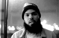 """Stalley """"Savage Journey to the American Dream [Tour Vlog] (Part 2)"""""""