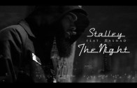 "Stalley ""The Night"""