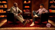 Steve Stoute Talks On The Tanning Effect: How Dr. Dre & Snoop Dogg Broke Down Barriers