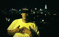"Styles P Feat. Dyce Payne ""Smoke All Day"""