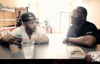 "Styles P ""Interview With ThisIs50"""