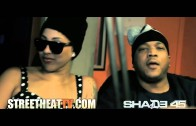"Styles P """"Lion Pride Freestyle"" At Shade 45″"