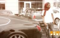 """Superstar LT Feat. Ace Hood """"Red Carpet"""""""
