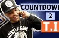 """T.I. """"Countdown To """"Trouble Man"""" Ep. 1″"""