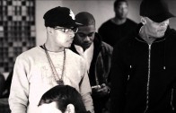 "T.I. ""F*ck Da City Up  (Mixtape Trailer #2)"""