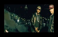 """T.I. Feat. Young Jeezy """"Fuck Da City Up"""""""