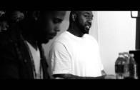 "T.I. ""Hustle Gang Mixtape (Preview)"""