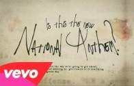 """T.I. """"New National Anthem"""" Lyric"""