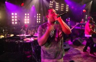 """T.I. Performs """"What You Know"""" Live On Guitar Center Sessions"""
