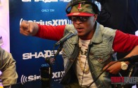 """T.I. """"Sway In The Morning Freestyle"""""""
