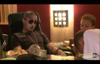 """T.I. & Tiny """"'The Family Hustle' (Preview)"""""""