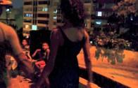 """Talib Kweli Feat. Seu Jorge """"Favela Love """""""