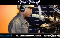 "Talib Kweli ""Toca Tuesdays Freestyle"""
