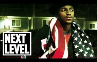 "Tayyib Ali – ""Next Level"" Profile"