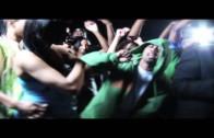 """Terrace Martin Feat. Snoop Dogg, DJ Quik & Kurupt """"Bounce, Rock, Skate """""""