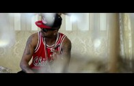 """The-Dream Feat. Casha """"Used To Be"""""""