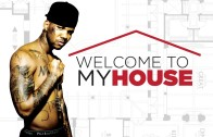 """The Game """"Welcome to My House: The Game – Part One"""""""