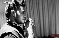 """The Weeknd """"Fall Tour: Calling Fans"""""""