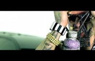"""TKO CAPONE Feat. RiFF RAFF """"FiRST COME"""""""