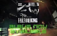 "Trae Feat. Rick Ross & Jadakiss ""Inkredible Remix II"""