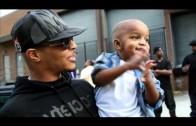"Trae Tha Truth ""Street Life Vlog #6"""