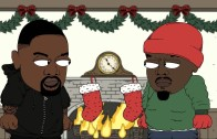 "Trae Tha Truth ""Trae (Christmas Episode)"""