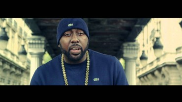 "Trae Tha Truth ""Try Me (Freestyle)"""