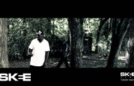 Trae Tha Truth's Skee Live Freestyle