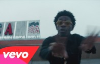 "Travi$ Scott Feat. Rich Homie Quan & Young Thug ""Mamacita"""