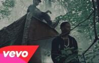 "Travi$ Scott Feat. T.I. & 2 Chainz ""Upper Echelon"""