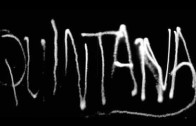 "Travi$ Scott ""Quintana (Trailer)"""