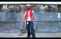 """Travis Porter """"You Don't Know Bout It (Directed by Alex Nazari)"""""""