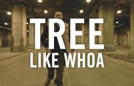 """Tree """"Like Whoa"""""""