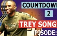 "Trey Songz ""Countdown To Trey Songz: Fans"""