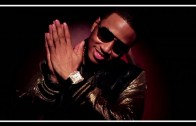 "Trey Songz Feat. Fabolous ""What I Be On"""