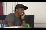 "Trey Songz ""Trigga Reloaded: The Intermission"" Documentary"