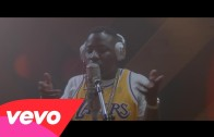 "Troy Ave ""Doo Doo"""