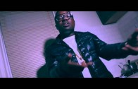 """Troy Ave """"Dope Dealers (Remix)"""""""
