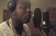 """Troy Ave Feat. Young Lito & King Sevin """"3005 (Remix)"""""""