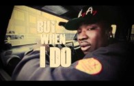 """Troy Ave """"Promo For """"Brick In My Backpack 3″"""""""