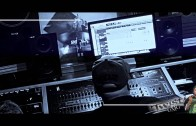 "Twista ""Swagga Like A Dope Boy (In Studio)"""