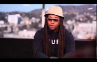"""Ty Dolla $ign """"Another Day Another Dolla"""" Vlog (Ep. 1)"""